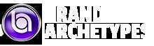 brand archetypes logo