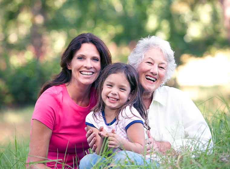 pic-three-generations