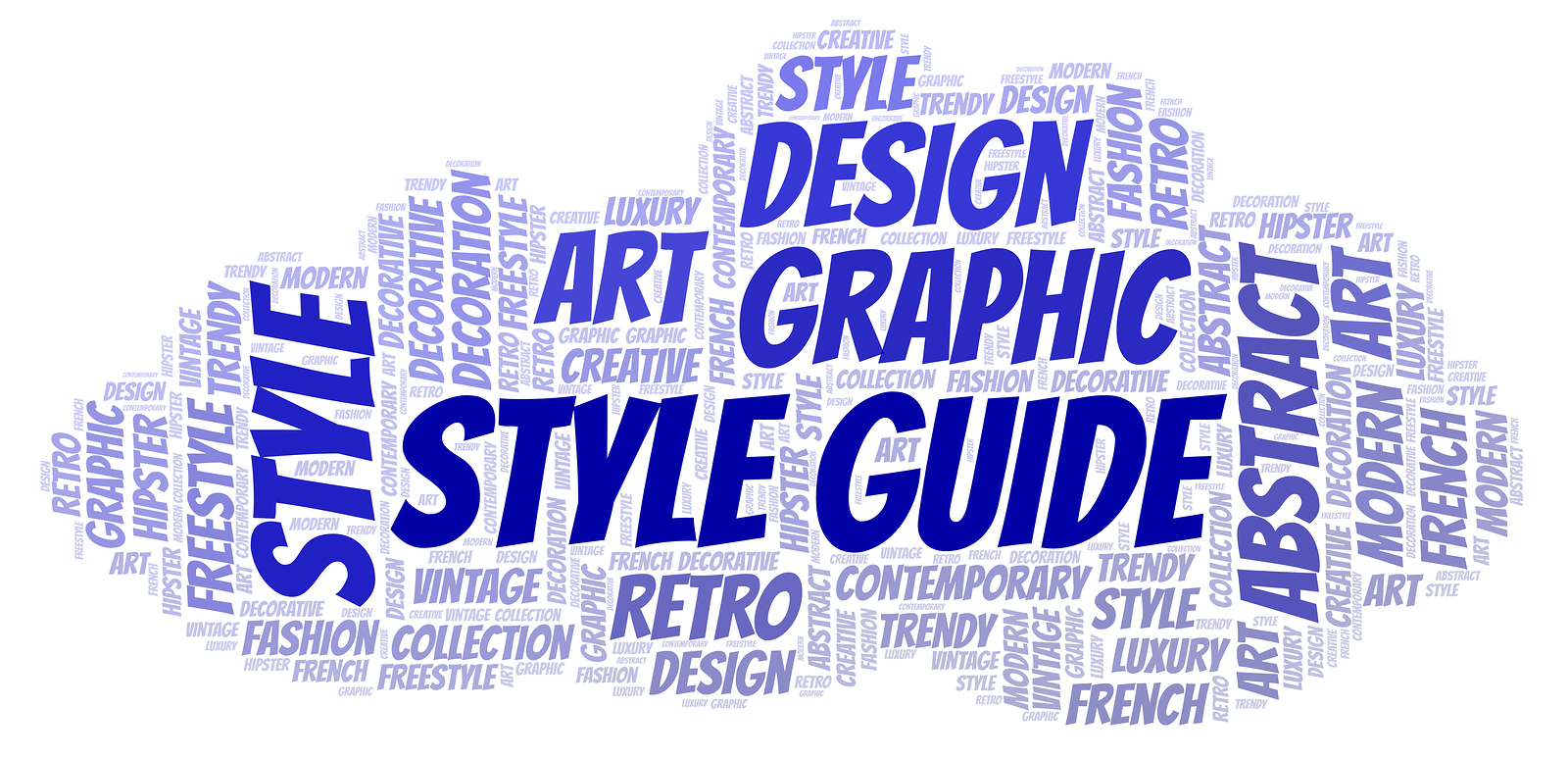 Style Guide Podcast - BrandArchetypes.com