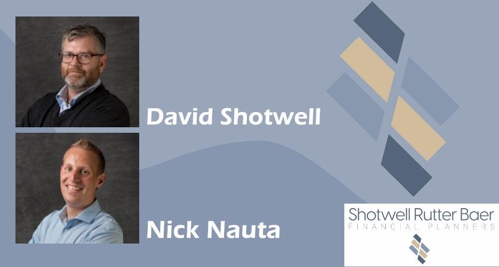 Shotwell Rutter Baer