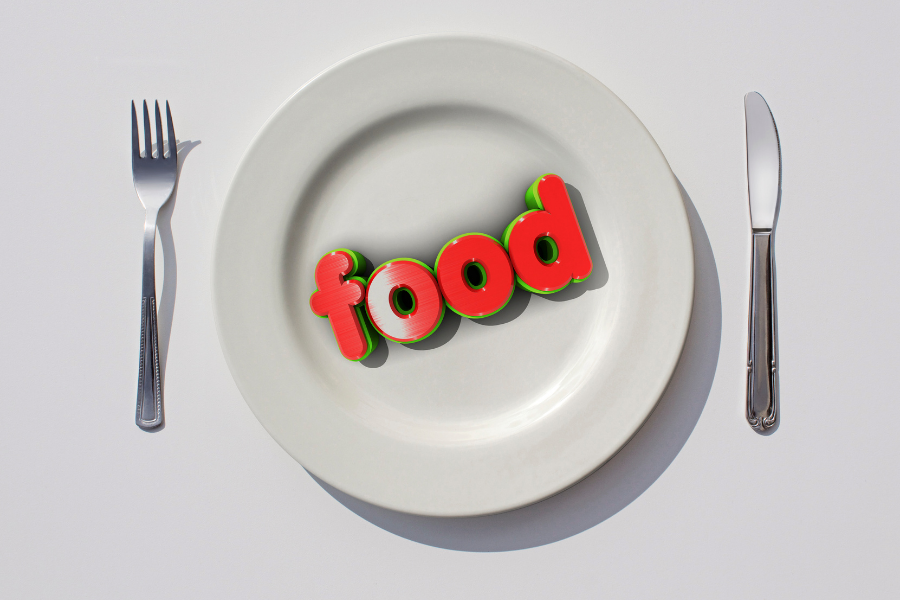 Branding in the Food Industry